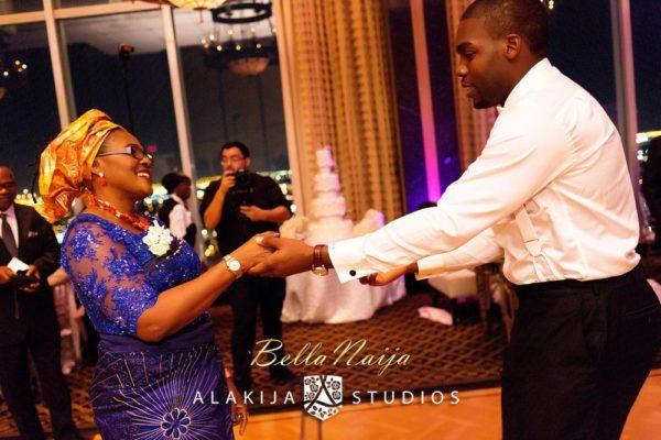 Sonume Dan-Princewill & Obi Nnanna | Nigerian American BellaNaija Weddings | Alakija Studiosp194237276-6