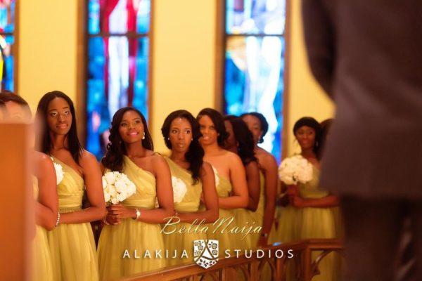 Sonume Dan-Princewill & Obi Nnanna | Nigerian American BellaNaija Weddings | Alakija Studiosp277019550-6