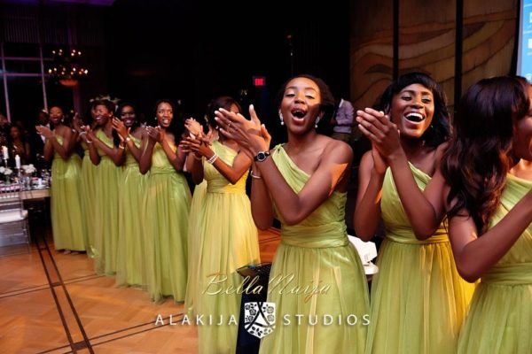 Sonume Dan-Princewill & Obi Nnanna | Nigerian American BellaNaija Weddings | Alakija Studiosp328302767-6