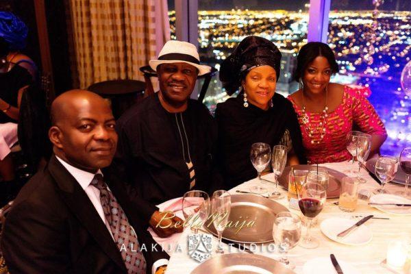 Sonume Dan-Princewill & Obi Nnanna | Nigerian American BellaNaija Weddings | Alakija Studiosp356100782-6