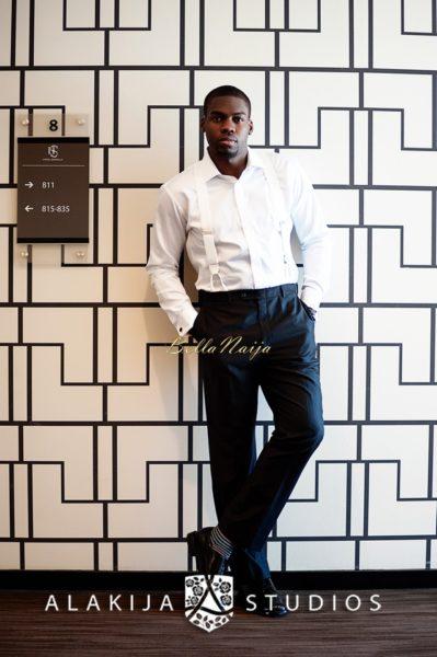 Sonume Dan-Princewill & Obi Nnanna | Nigerian American BellaNaija Weddings | Alakija Studiosp417377397-6
