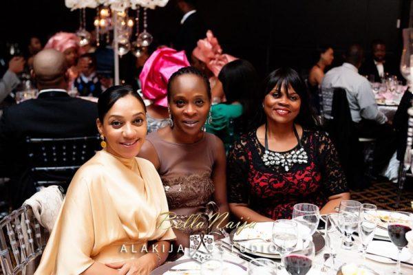 Sonume Dan-Princewill & Obi Nnanna | Nigerian American BellaNaija Weddings | Alakija Studiosp459753099-6-1