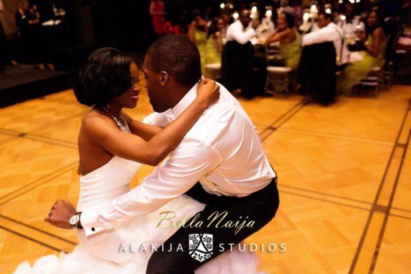 Sonume Dan-Princewill & Obi Nnanna | Nigerian American BellaNaija Weddings | Alakija Studiosp47924533-6