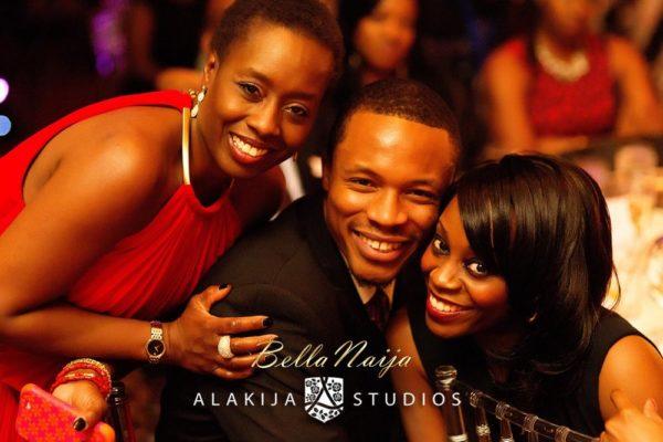 Sonume Dan-Princewill & Obi Nnanna | Nigerian American BellaNaija Weddings | Alakija Studiosp494880284-6