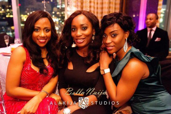 Sonume Dan-Princewill & Obi Nnanna | Nigerian American BellaNaija Weddings | Alakija Studiosp511878494-6