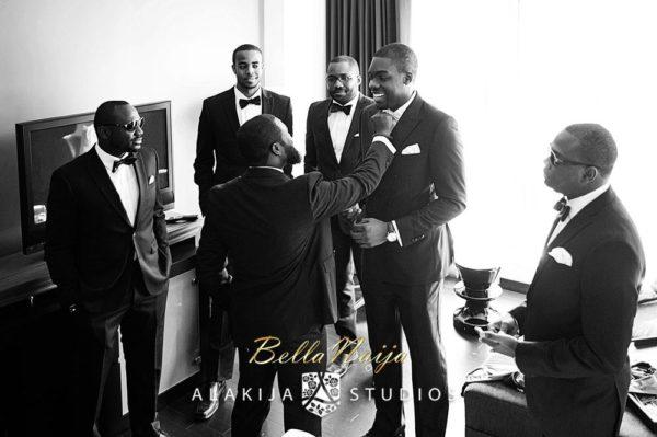 Sonume Dan-Princewill & Obi Nnanna | Nigerian American BellaNaija Weddings | Alakija Studiosp556363259-6-1