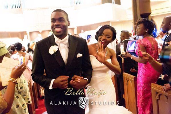 Sonume Dan-Princewill & Obi Nnanna | Nigerian American BellaNaija Weddings | Alakija Studiosp590534464-6-1