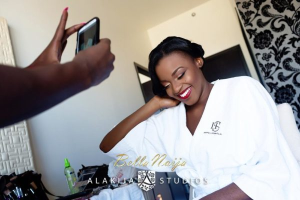 Sonume Dan-Princewill & Obi Nnanna | Nigerian American BellaNaija Weddings | Alakija Studiosp608807142-6