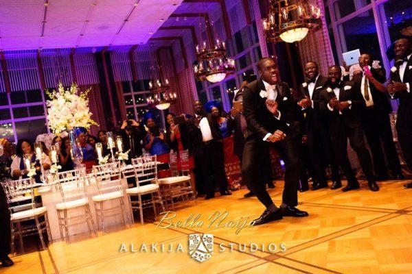 Sonume Dan-Princewill & Obi Nnanna | Nigerian American BellaNaija Weddings | Alakija Studiosp618411452-6-1
