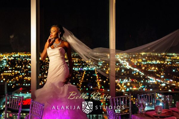 Sonume Dan-Princewill & Obi Nnanna | Nigerian American BellaNaija Weddings | Alakija Studiosp646250557-6