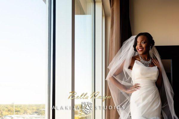 Sonume Dan-Princewill & Obi Nnanna | Nigerian American BellaNaija Weddings | Alakija Studiosp682492602-6