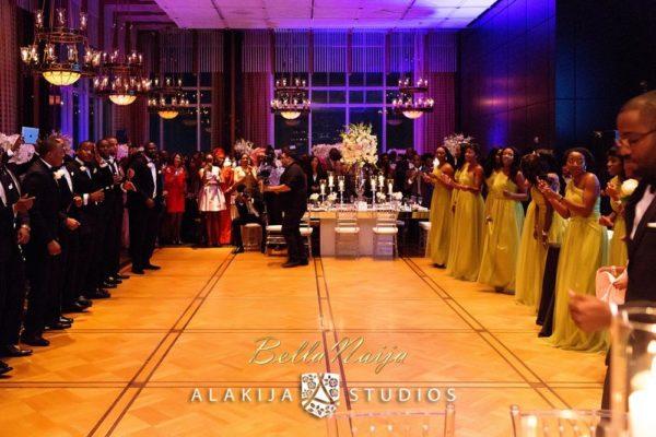 Sonume Dan-Princewill & Obi Nnanna | Nigerian American BellaNaija Weddings | Alakija Studiosp696052147-6-1