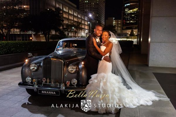 Sonume Dan-Princewill & Obi Nnanna | Nigerian American BellaNaija Weddings | Alakija Studiosp718841533-6-2