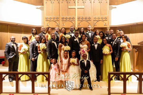 Sonume Dan-Princewill & Obi Nnanna | Nigerian American BellaNaija Weddings | Alakija Studiosp732221278-6