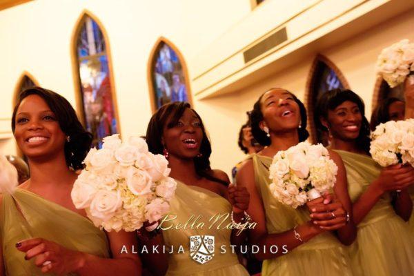 Sonume Dan-Princewill & Obi Nnanna | Nigerian American BellaNaija Weddings | Alakija Studiosp807147882-6-1