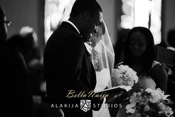 Sonume Dan-Princewill & Obi Nnanna | Nigerian American BellaNaija Weddings | Alakija Studiosp809994379-6