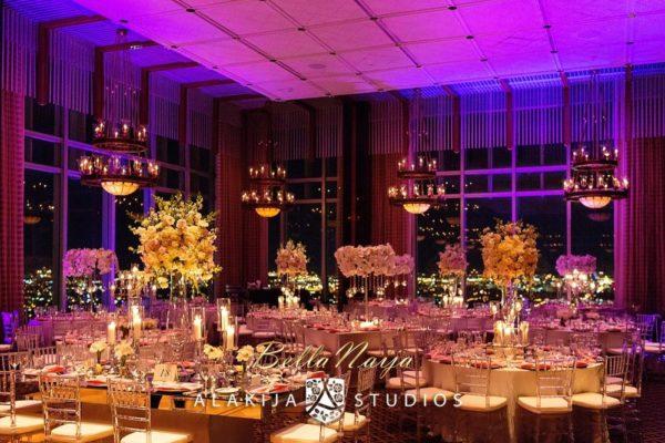 Sonume Dan-Princewill & Obi Nnanna | Nigerian American BellaNaija Weddings | Alakija Studiosp818263128-6-1