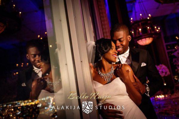 Sonume Dan-Princewill & Obi Nnanna | Nigerian American BellaNaija Weddings | Alakija Studiosp835201781-6