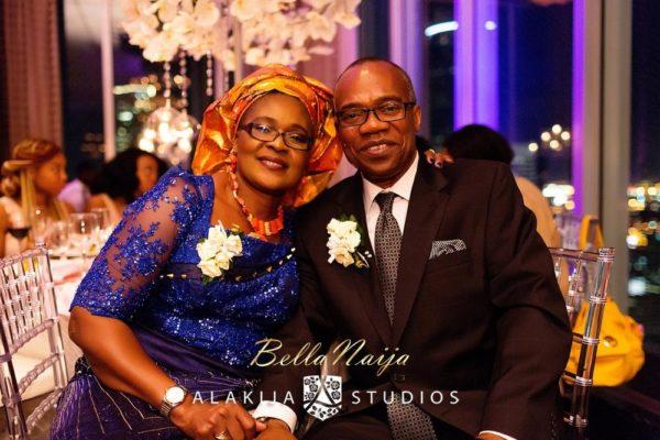 Sonume Dan-Princewill & Obi Nnanna | Nigerian American BellaNaija Weddings | Alakija Studiosp837438038-6-1
