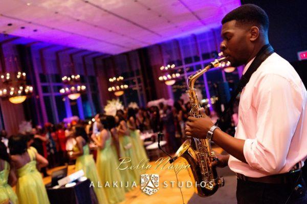Sonume Dan-Princewill & Obi Nnanna | Nigerian American BellaNaija Weddings | Alakija Studiosp885515819-6