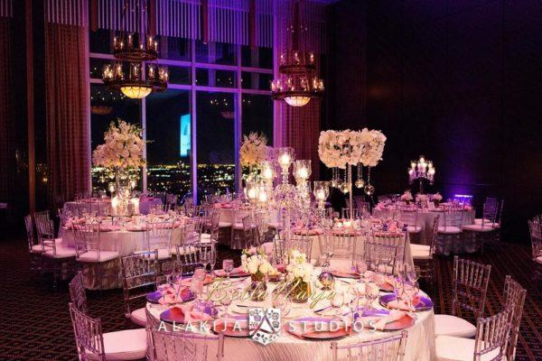 Sonume Dan-Princewill & Obi Nnanna | Nigerian American BellaNaija Weddings | Alakija Studiosp917185972-6