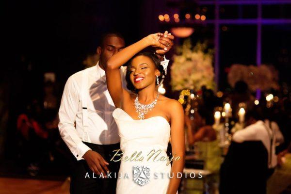 Sonume Dan-Princewill & Obi Nnanna | Nigerian American BellaNaija Weddings | Alakija Studiosp918188673-6-1