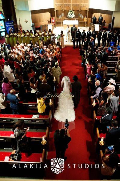 Sonume Dan-Princewill & Obi Nnanna | Nigerian American BellaNaija Weddings | Alakija Studiosp929068342-6