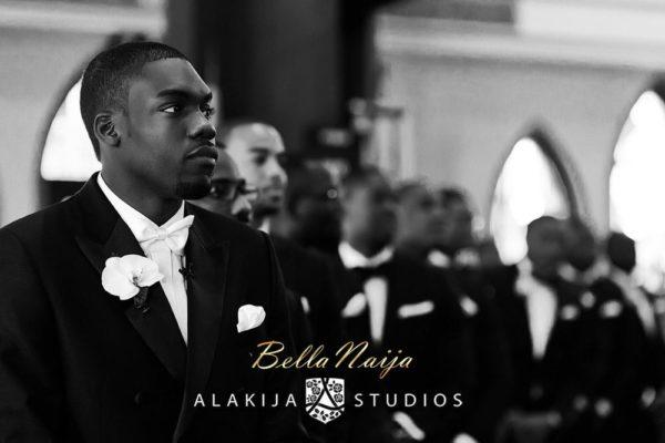 Sonume Dan-Princewill & Obi Nnanna | Nigerian American BellaNaija Weddings | Alakija Studiosp960205643-6