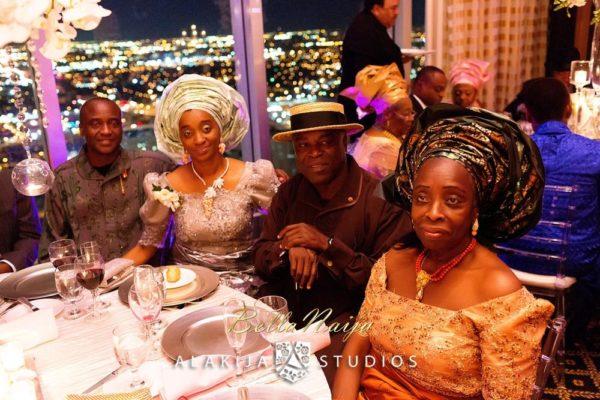 Sonume Dan-Princewill & Obi Nnanna | Nigerian American BellaNaija Weddings | Alakija Studiosp96864376-6-1