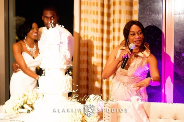 Sonume Dan-Princewill & Obi Nnanna | Nigerian American BellaNaija Weddings | Alakija Studiosp98379500-6-1