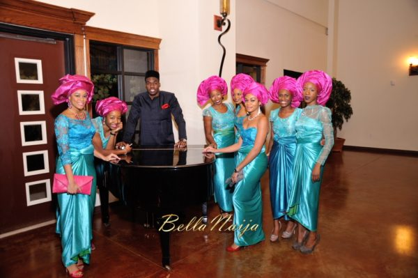 Sonume Dan-Princewill & Obi Nnanna | Nigerian American BellaNaija Weddings |Sobi-105