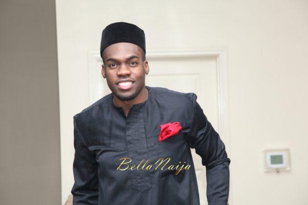 Sonume Dan-Princewill & Obi Nnanna | Nigerian American BellaNaija Weddings |Sobi-1146