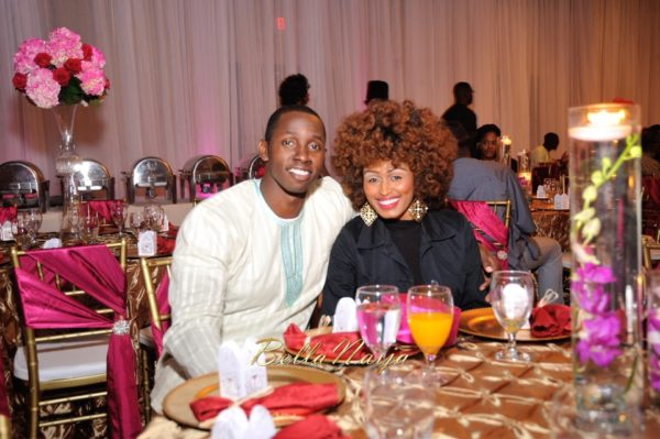Sonume Dan-Princewill & Obi Nnanna | Nigerian American BellaNaija Weddings |Sobi-120