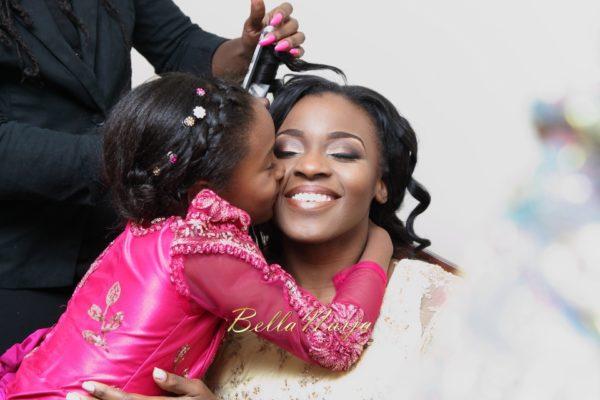 Sonume Dan-Princewill & Obi Nnanna | Nigerian American BellaNaija Weddings |Sobi-1255