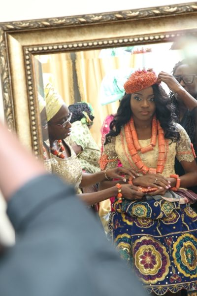 Sonume Dan-Princewill & Obi Nnanna | Nigerian American BellaNaija Weddings |Sobi-1292