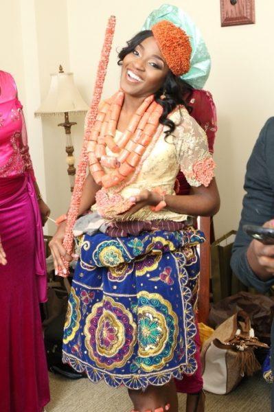 Sonume Dan-Princewill & Obi Nnanna | Nigerian American BellaNaija Weddings |Sobi-1326