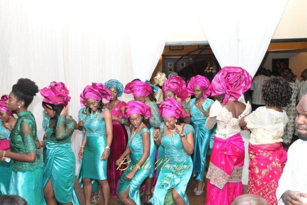 Sonume Dan-Princewill & Obi Nnanna | Nigerian American BellaNaija Weddings |Sobi-1386