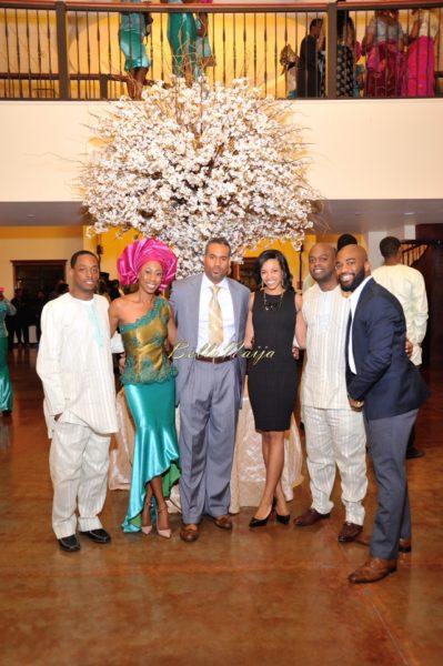 Sonume Dan-Princewill & Obi Nnanna | Nigerian American BellaNaija Weddings |Sobi-139