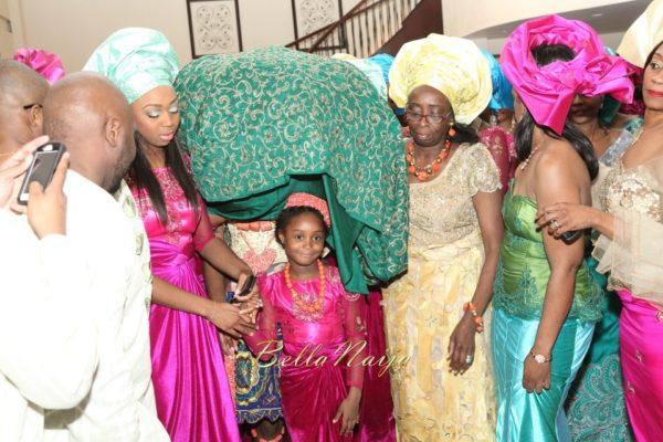 Sonume Dan-Princewill & Obi Nnanna | Nigerian American BellaNaija Weddings |Sobi-1426