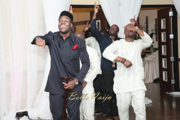 Sonume Dan-Princewill & Obi Nnanna | Nigerian American BellaNaija Weddings |Sobi-1451