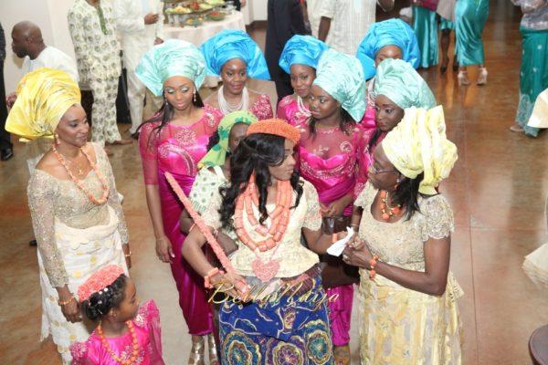 Sonume Dan-Princewill & Obi Nnanna | Nigerian American BellaNaija Weddings |Sobi-1487