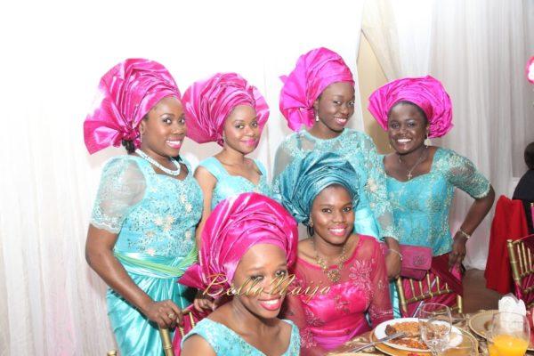 Sonume Dan-Princewill & Obi Nnanna | Nigerian American BellaNaija Weddings |Sobi-1501