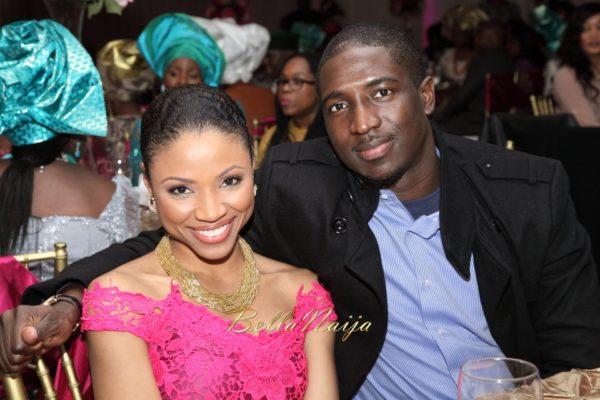 Sonume Dan-Princewill & Obi Nnanna | Nigerian American BellaNaija Weddings |Sobi-1517