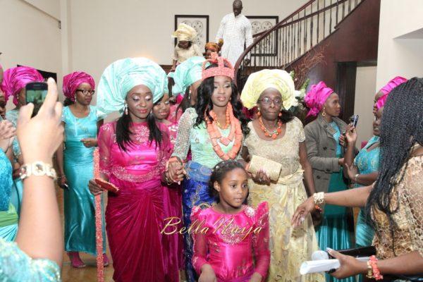 Sonume Dan-Princewill & Obi Nnanna | Nigerian American BellaNaija Weddings |Sobi-1532