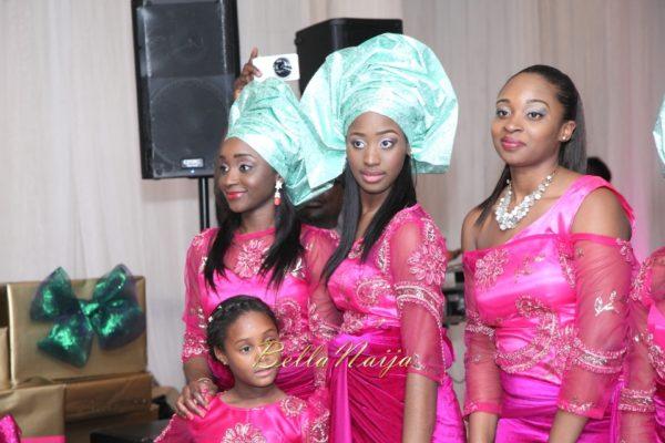Sonume Dan-Princewill & Obi Nnanna | Nigerian American BellaNaija Weddings |Sobi-1552