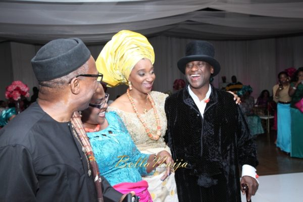 Sonume Dan-Princewill & Obi Nnanna | Nigerian American BellaNaija Weddings |Sobi-1848