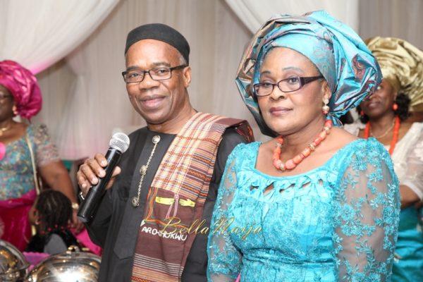 Sonume Dan-Princewill & Obi Nnanna | Nigerian American BellaNaija Weddings |Sobi-1900