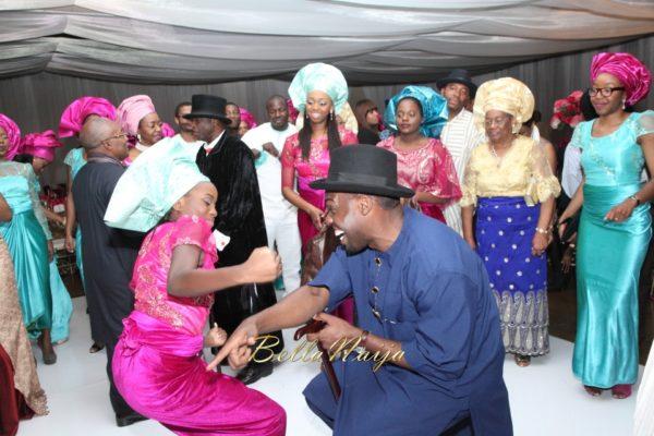 Sonume Dan-Princewill & Obi Nnanna | Nigerian American BellaNaija Weddings |Sobi-1999