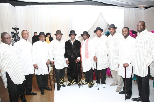 Sonume Dan-Princewill & Obi Nnanna | Nigerian American BellaNaija Weddings |Sobi-2061