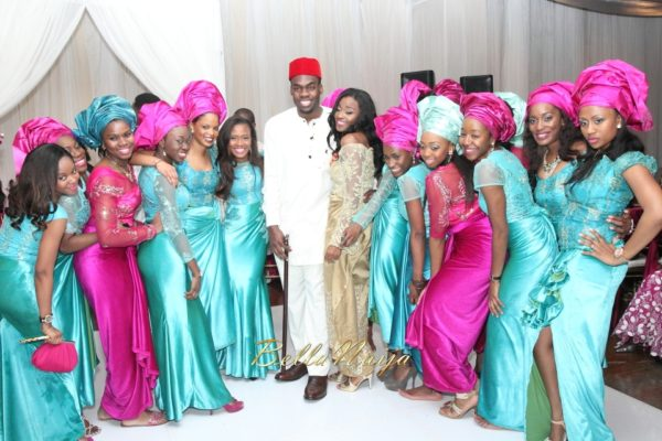 Sonume Dan-Princewill & Obi Nnanna | Nigerian American BellaNaija Weddings |Sobi-2068